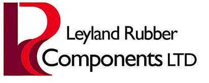 LRCL_logo_2