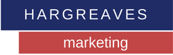 Hargreaves Marketing
